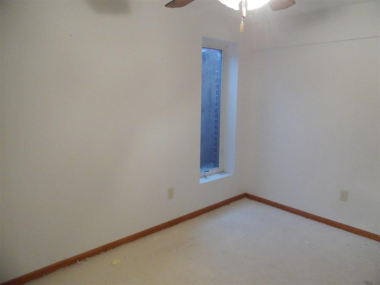For Sale: 619 W 17th St, Harper KS