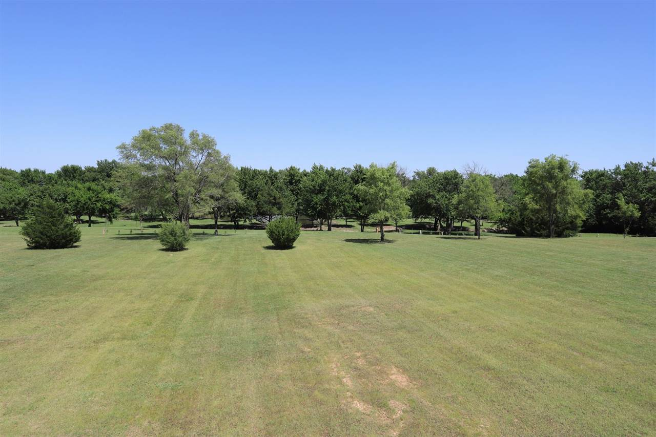 For Sale: 100 W 93rd, Valley Center KS