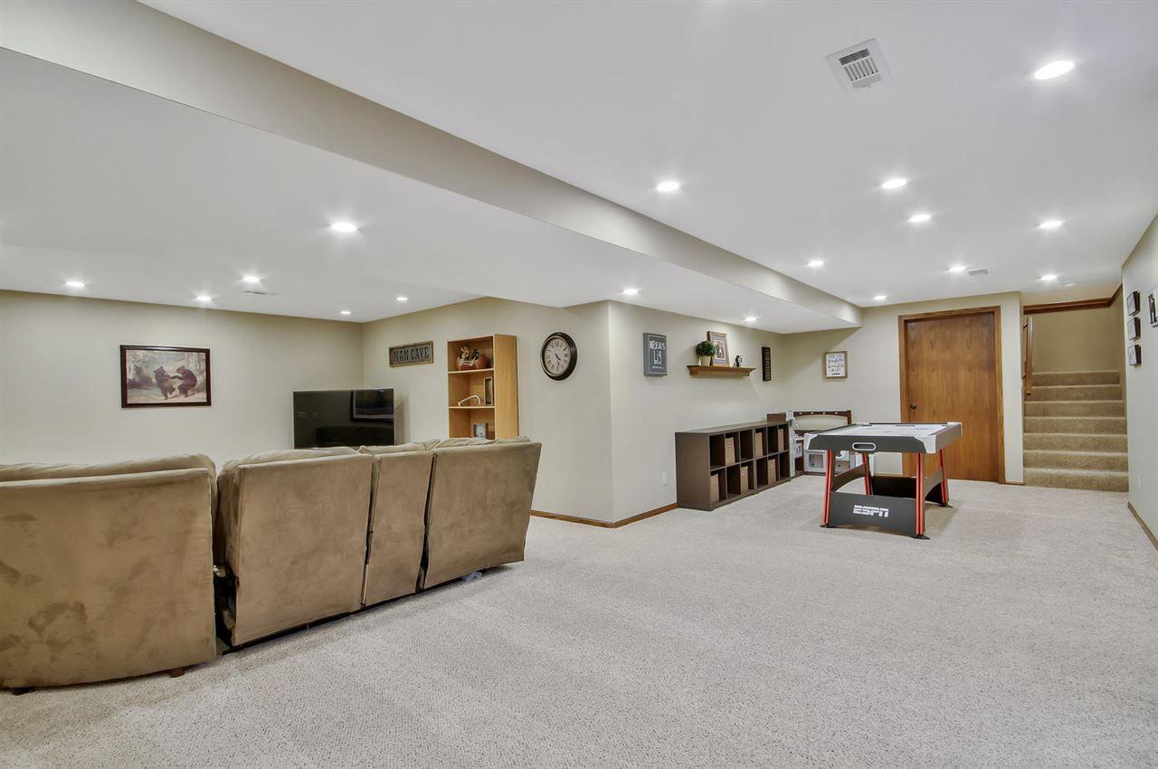 For Sale: 8825 E Shadowridge, Wichita KS
