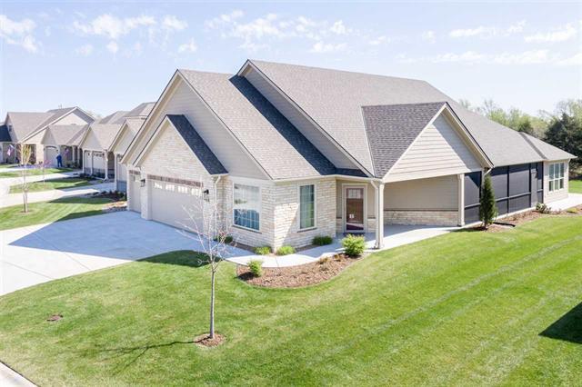 For Sale: 3834 N Solano Street, Wichita KS