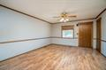For Sale: 402 S Jennings Ave, Anthony KS