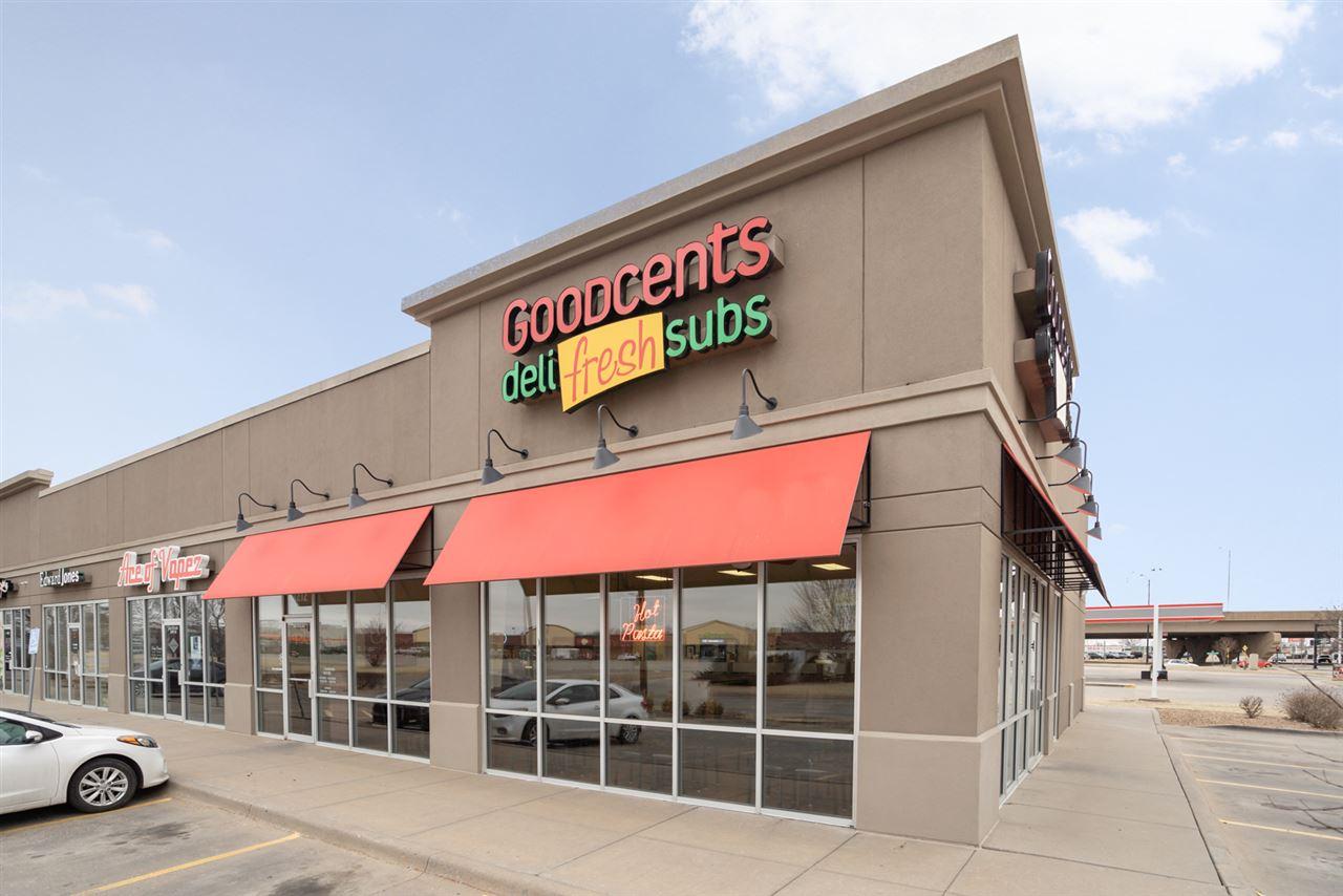 1212 S Tyler Rd, Wichita, KS, 67209