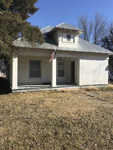 For Sale: 1450 S Rock Road, Geuda Springs KS