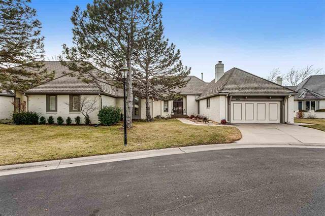 For Sale: 9031 E WOODSPRING ST, Wichita KS