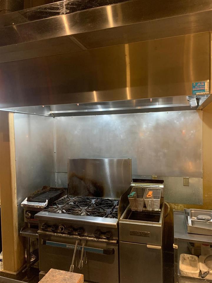 For Sale: 12111 W Maple suite 131, Wichita KS