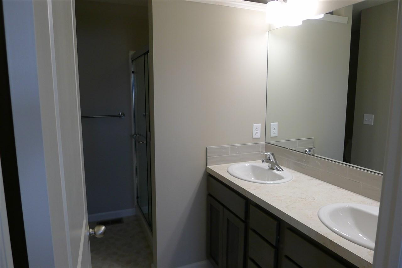 For Sale: 1818 S Stephanie St, Wichita KS
