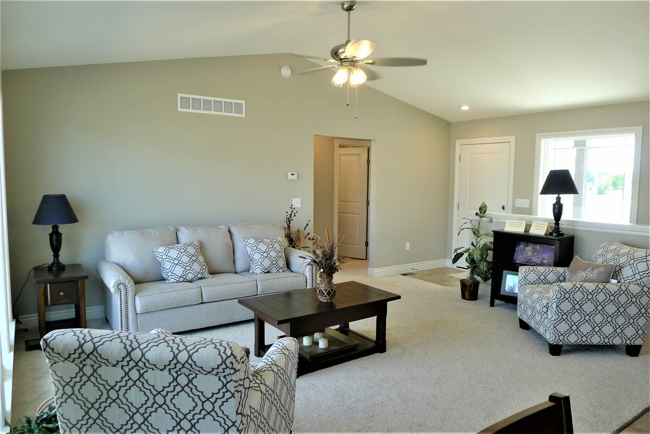 For Sale: 1822 S Stephanie St, Wichita KS