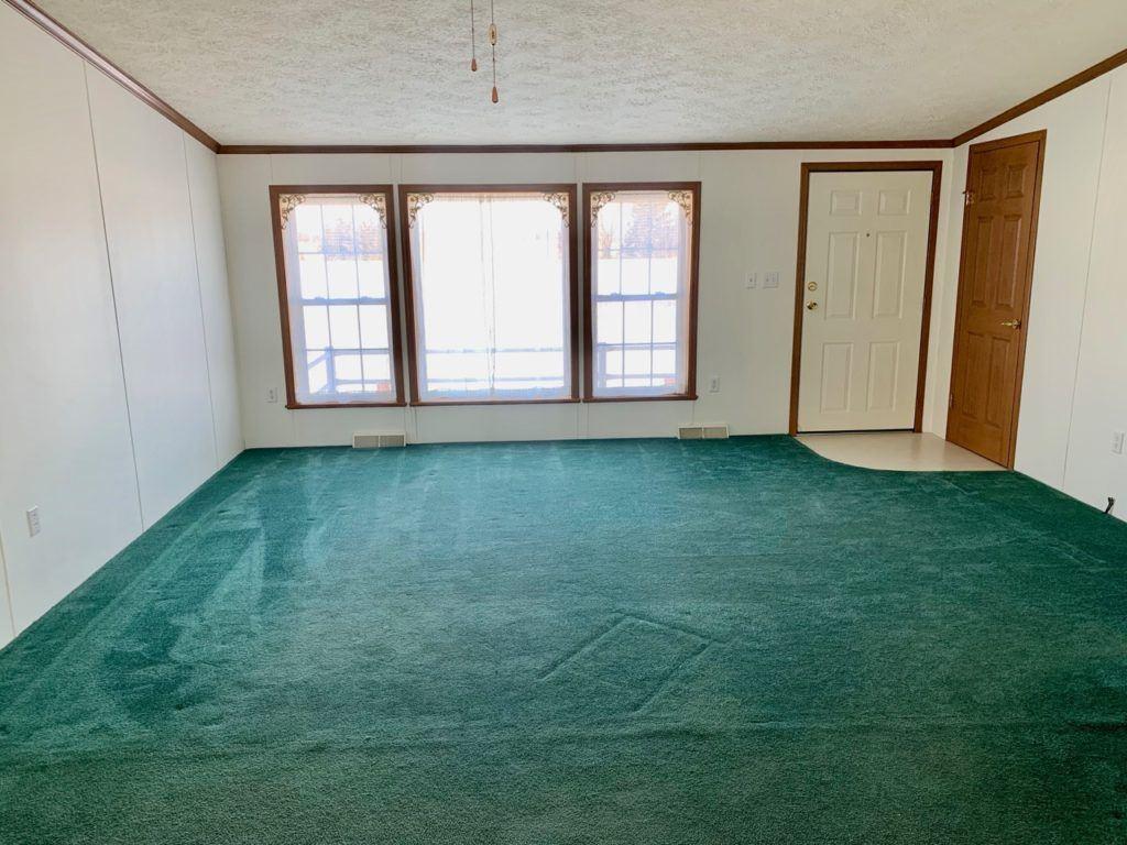 For Sale: 1962  140th, Eureka KS