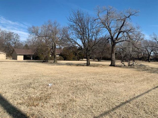 For Sale: 1400 N Homestead St, Wichita KS