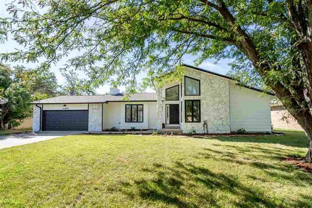 For Sale: 11403 W Sheriac St, Wichita KS
