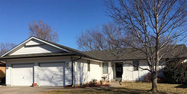 For Sale: 1440  Homestead Pl, McPherson KS