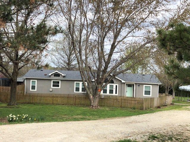 For Sale: 11438 S 143RD ST, Augusta KS