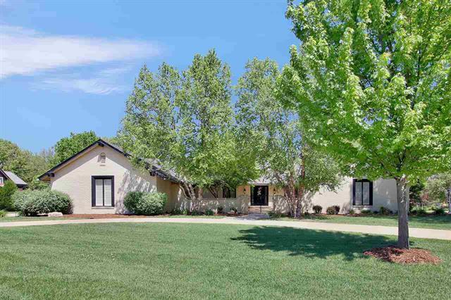For Sale: 656 N LONGFORD LN, Wichita KS