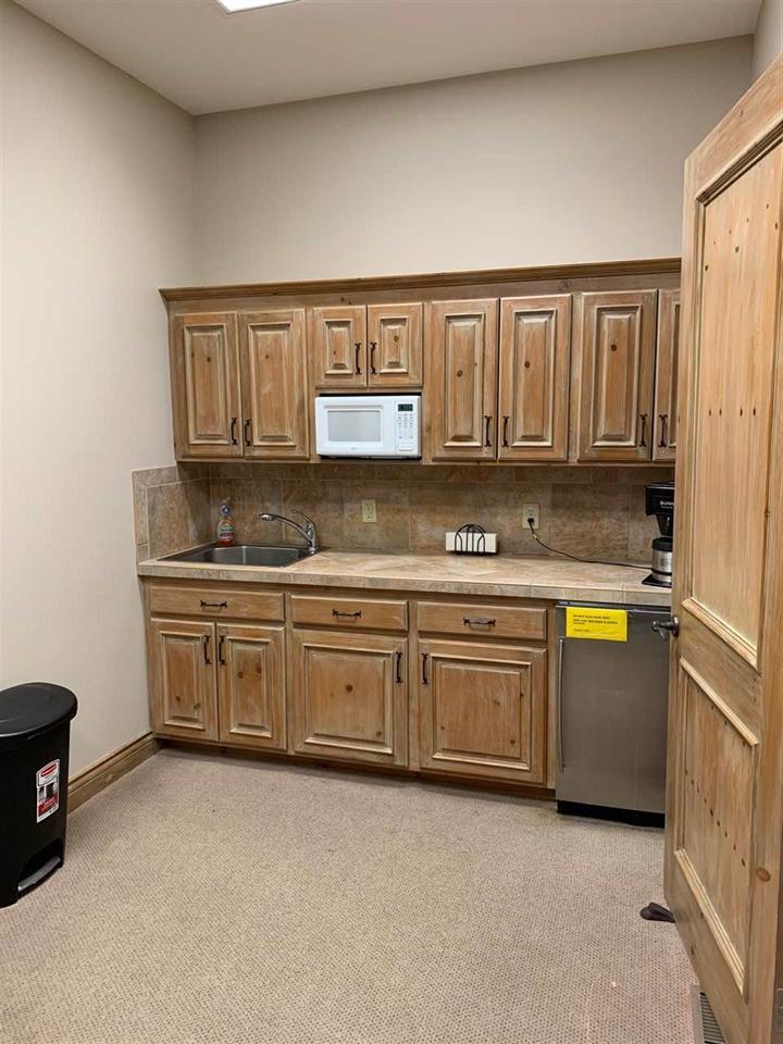 For Sale: 12828 E 13th St N, Wichita KS