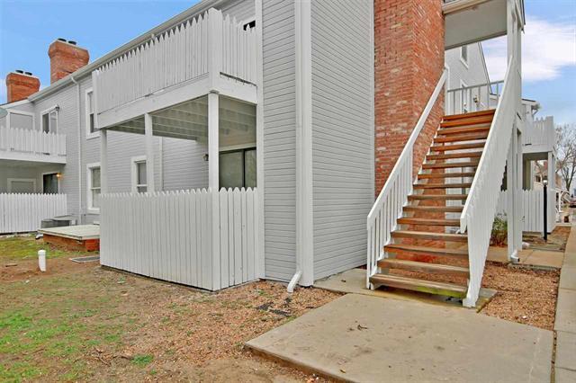 For Sale: 1717 S Cypress, Wichita KS