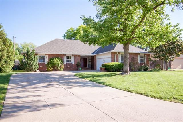 For Sale: 1048 N Lawrence Ct, Wichita KS