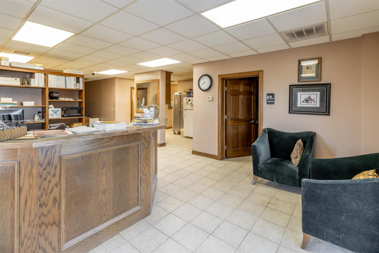 For Sale: 751 E Spring ave, Conway Springs KS