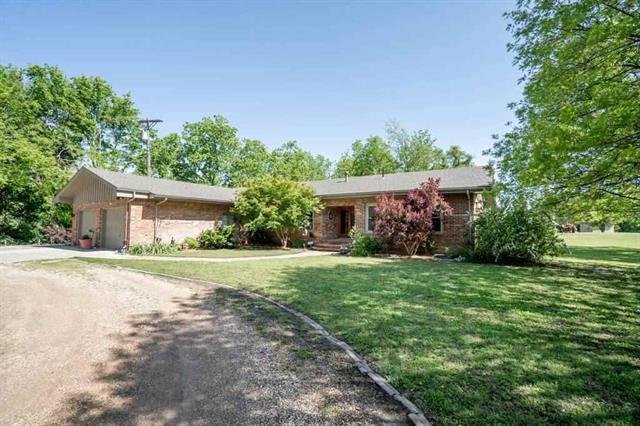 For Sale: 1602 W 61st St N, Wichita KS