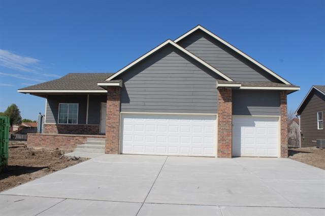 For Sale: 4931 S CHASE, Wichita KS