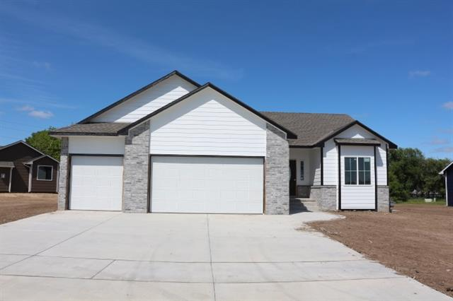 For Sale: 4820 S Saint Paul, Wichita KS