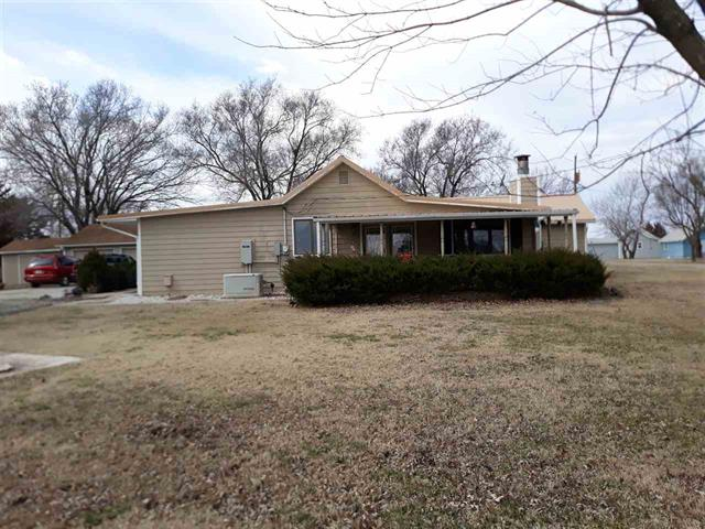 For Sale: 2373  31st, Fall River KS