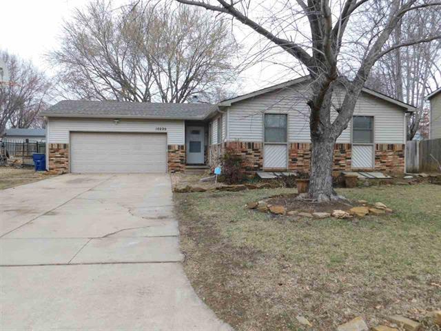 For Sale: 10220 W Dora St, Wichita KS