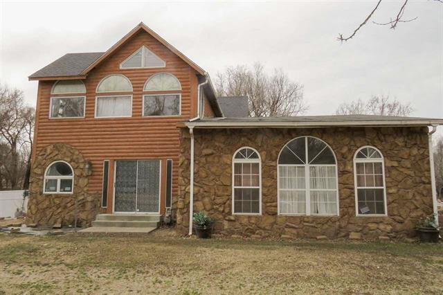 For Sale: 6005 S HYDRAULIC AVE, Wichita KS