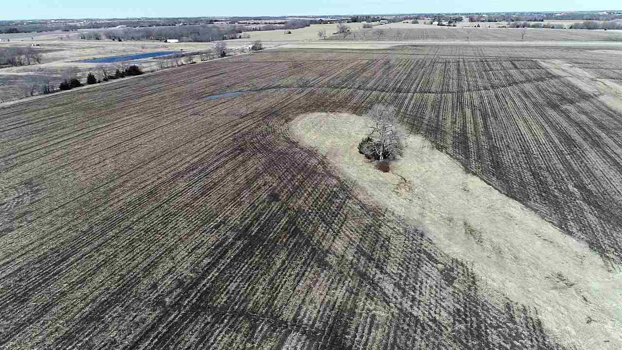 For Sale: 1725  Road G, Emporia KS