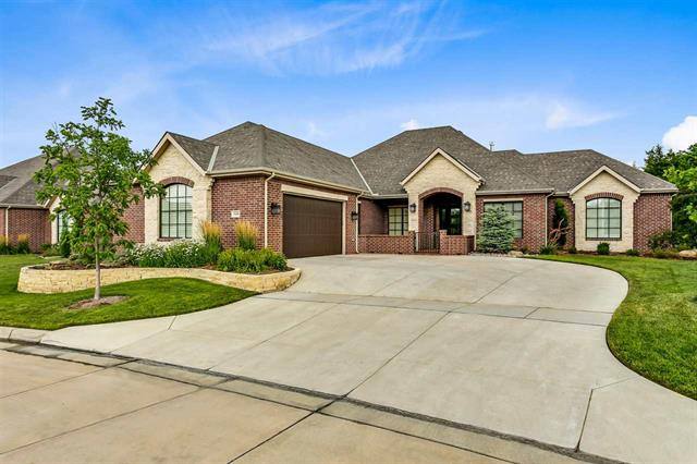 For Sale: 10202 E SUMMERFIELD ST, Wichita KS