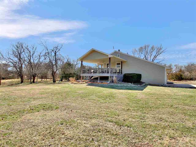 For Sale: 14821 E 45TH ST N, Wichita KS