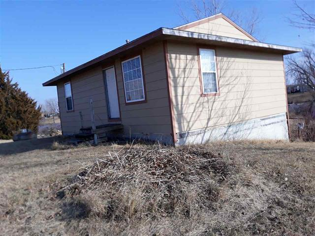 For Sale: 122  Eureka Lake, Eureka KS