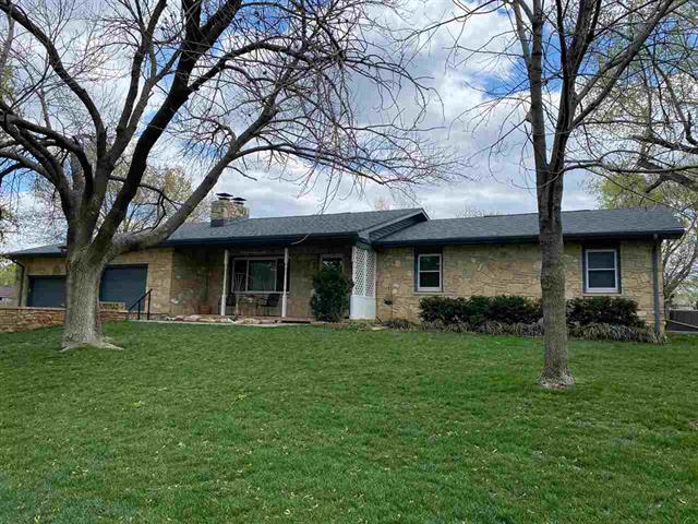 For Sale: 29902  Eastridge Dr, Parkerfield KS