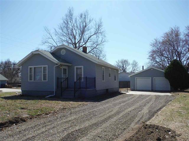For Sale: 5001 W 13th St N, Wichita KS