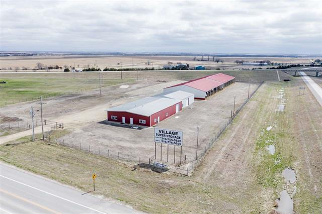 For Sale: 31 SE 100th St, Leon KS