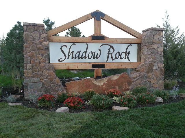 For Sale: 1623 N Shadow Rock Cir, Andover KS