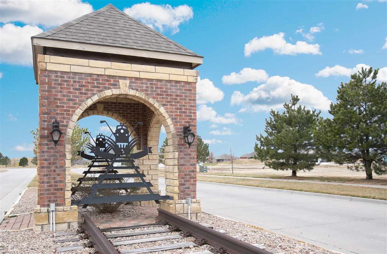 For Sale: 1704  Firebox, Newton KS