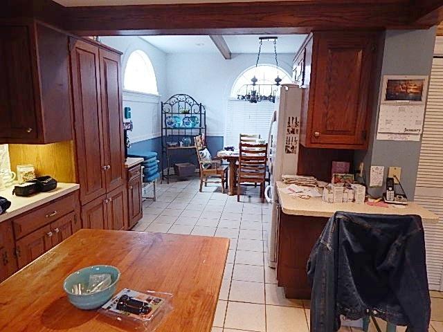 For Sale: 1505  Millington St, Winfield KS