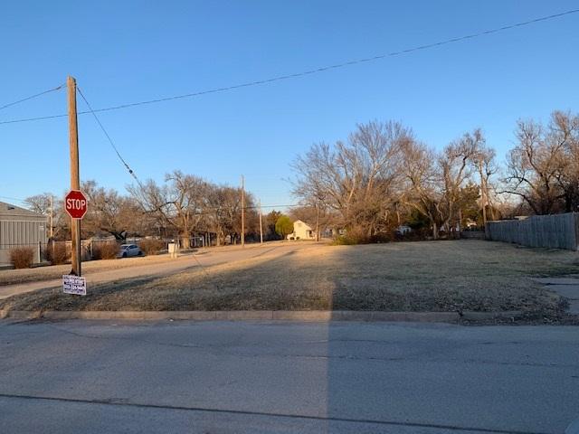 For Sale: 000  TBD, Wichita KS