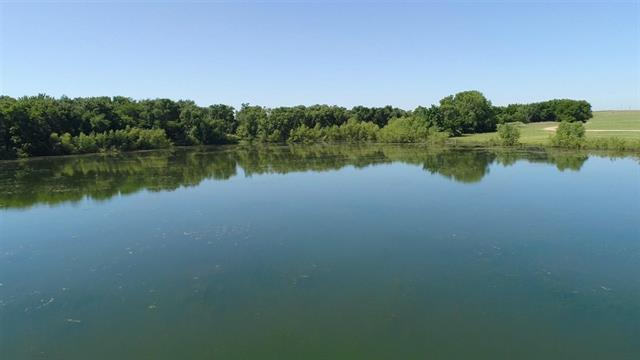 For Sale: 14526 SW Johnson Lane Lake, Spivey KS