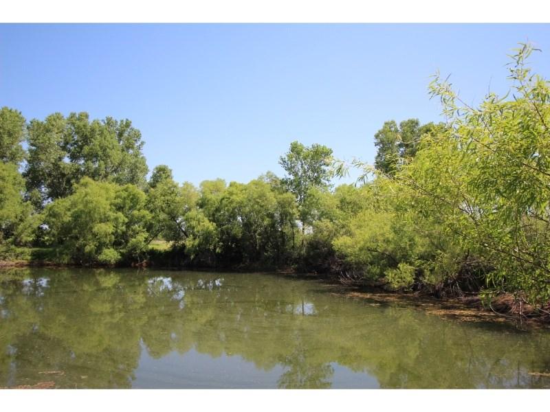 For Sale: 14526 SW Johnson Lane Lake, Spivey KS
