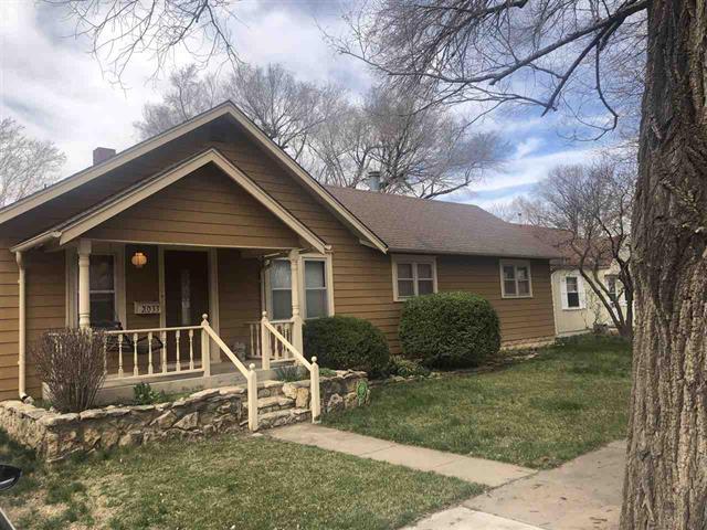 For Sale: 2033 S Gold St, Wichita KS