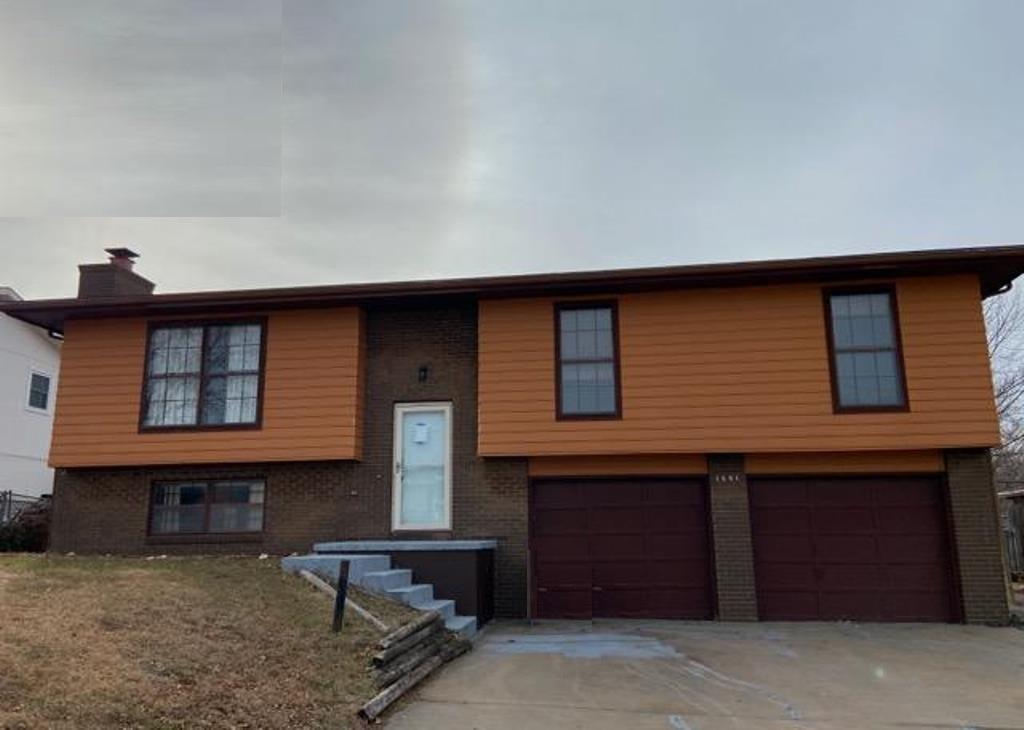 1321 Pearl Dr, Junction City, KS, 66441