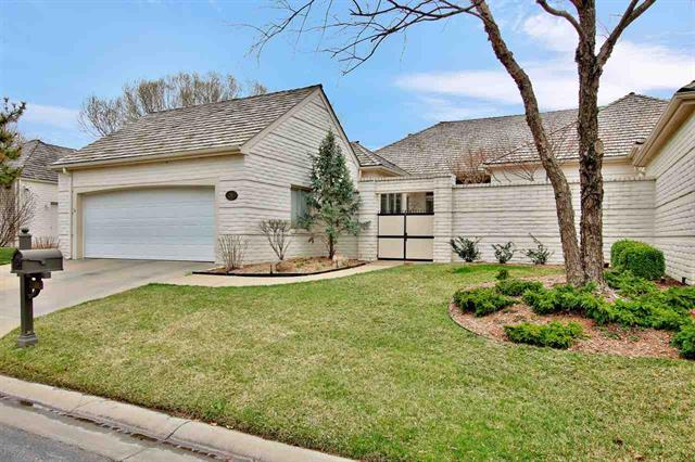 For Sale: 1440 N GATEWOOD ST #38, Wichita KS
