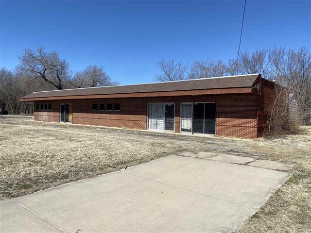 For Sale: 2202 E 17th St N, Wichita KS