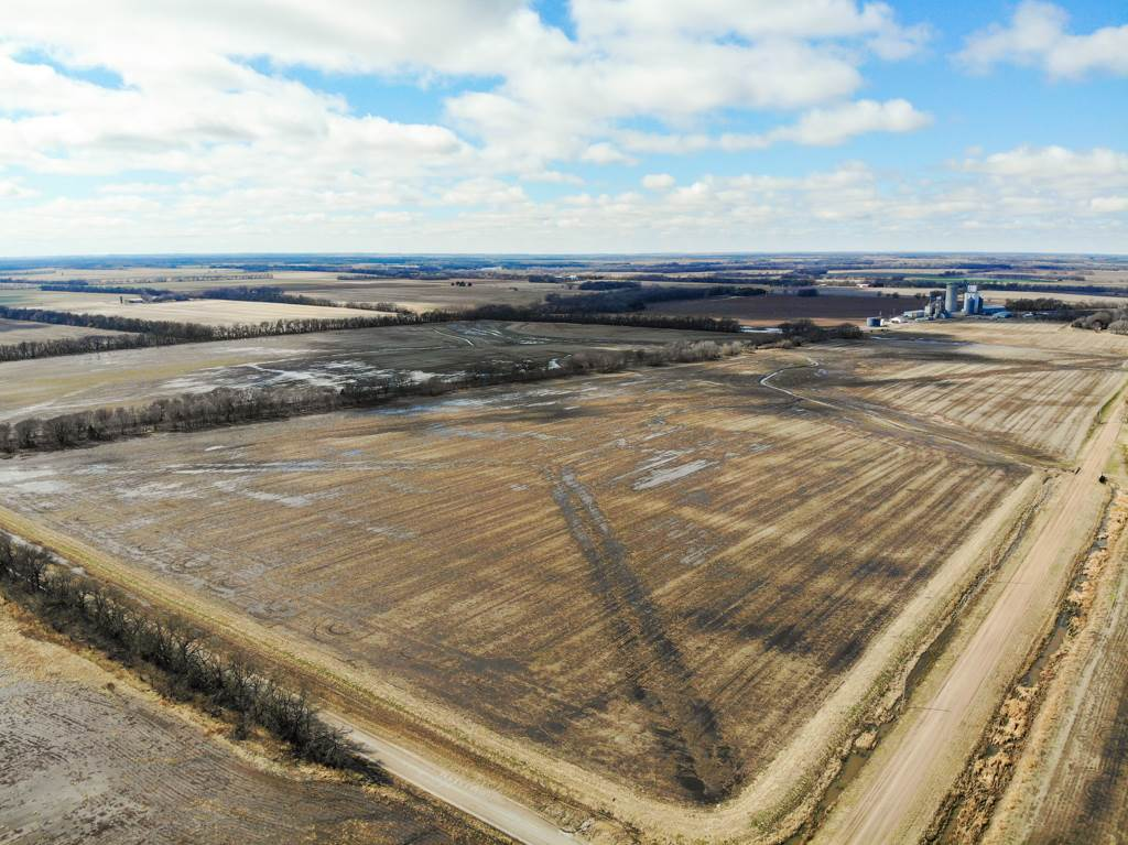 For Sale: 0000  152nd, Winfield KS