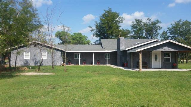 For Sale: 2634 SE Viney, Murdock KS