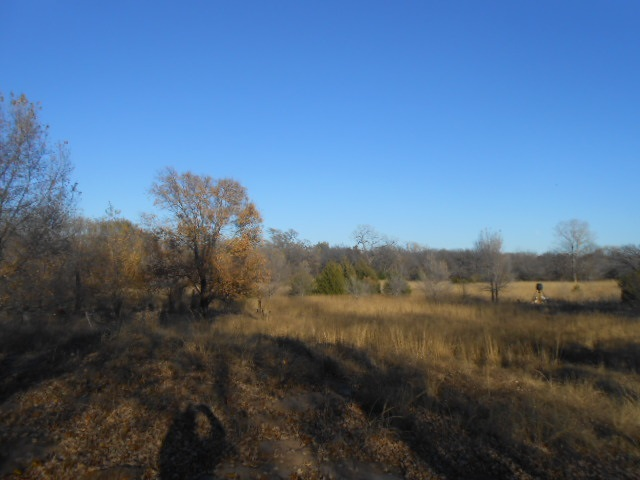 For Sale: 700 E 120th Ave N, Peck KS