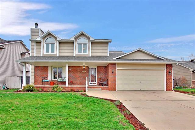For Sale: 2022 N Amarado St, Wichita KS
