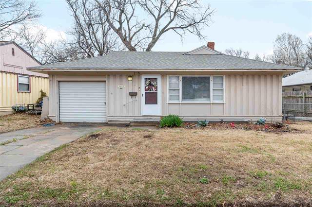 For Sale: 2272  Elpyco St, Wichita KS