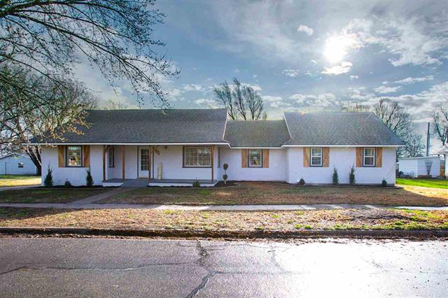 For Sale: 430 N Dale St, Andale KS